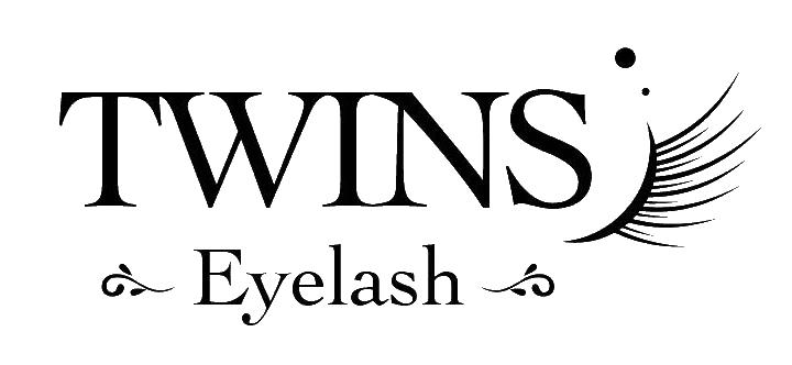 Hair Make TWINS Eyelash